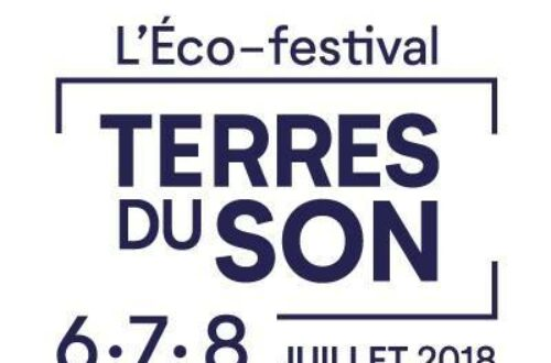 Article : Festival Terres du son – Behind the scenes